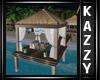 }KR{ Cabana Dock