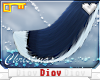 *D* Frost Tail V2