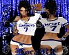 [SR]#7COWBOYS FIT XXL