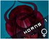 TP Horns 1 - Beta