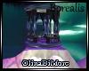 (OD) Borealis Temple