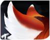 Red Foxy | Ears