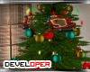 :D Christmas Tree
