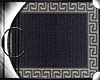 .:C:. Olympus rug