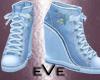 [eVe]CallItTheBluesShoes
