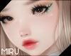 MIRU | Dawn MH - Serene