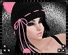 M: Molly Wren Hat 06