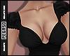 .Blusa Black