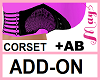 +AB-ML Corset ADD  v.1