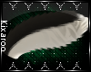 [K] Cymric Tail V2