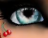 eyes bishi Turq