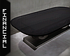 ϟ Modern Glass Table