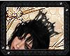 [MLA] Crown black