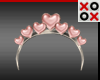 Valentine Jewels Crown