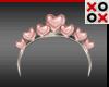 Valentine Jewels Crown