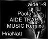 Paola  Aide Remix
