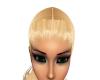 =kJ= Baby Hair blonde