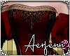 A: Arden Vampyre Dress