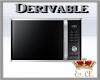 E.A. Deriv Microwave