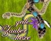 ~Z~beware of snakes male