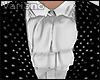 White Cravat.