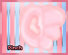 ;P: Pink-JellyWingz