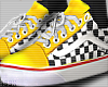 Old Skool Checkers f