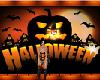 Poses Photo Halloween 16