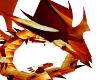 Draagon Phinx Inferno
