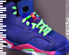 Jordan 6s