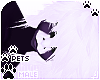 [Pets] Viper | hair v5