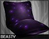 ✘Pillow Chair | Glow