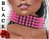 💮 Victoria Collar