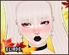 Mae Blonde ♥