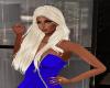 Camaksi Blonde 5