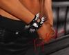 bracelet clou D (h/f) R