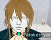 Violet Evergarden   Exc3