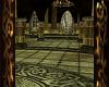 ᘡEruᘞ Celtic Chamber
