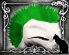 *SK* Arkham Joker Hair