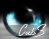 CS Dark Ice Eyes V2