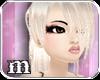 [m] Princess Naomi S