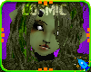 [C]Zombie Chest Fur