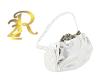 R22 Money Bag