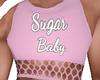 [IM] Sugar Baby