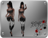 [BIR]Body Skull