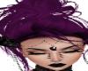 Mora Purple