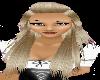 (A) Silk Blonde HISASHI
