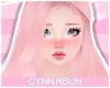 🌠 Umekoi Pink