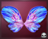 [T69Q] Musa Dreamix Wing