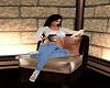 Reading Lounge 1